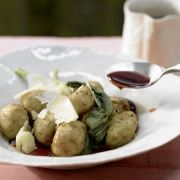 Gnocchi Recipes