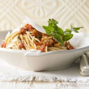 Lunchtime Recipes