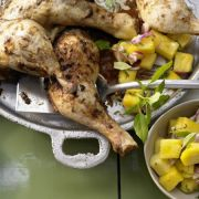 Lactose-free Poultry Recipes Recipes