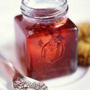 Redcurrant Jelly Recipes