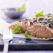 Lactose-free Fish Recipes Recipes