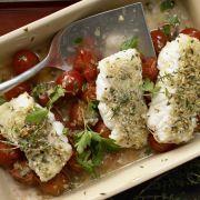 Low Carb Fish Recipes Recipes