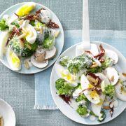 Low Carb Salads Recipes