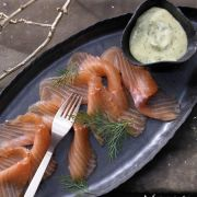 Norwegian Recipes