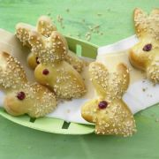 Easter Biscuits Recipes