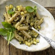 Penne Recipes