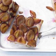 Plum Cake Recipes