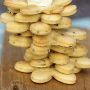Sugarless Cookies Recipes