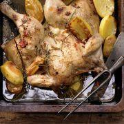 Poularde Recipes