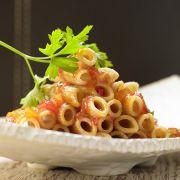 Primi Piatti Recipes