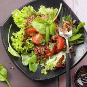 Rice Salad Recipes