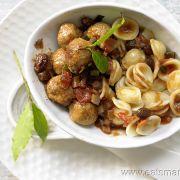 600+ Calorie Recipes Recipes