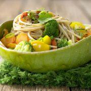 Acid-base Diet Recipes