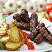 Slovenian Recipes