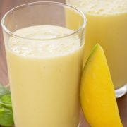 Smoothies mit Mango