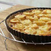 Tarte Recipes