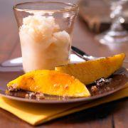 Vegan Christmas Desserts Recipes