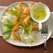 Vegan Appetizers Recipes