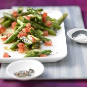 Vegetarian Salads Recipes