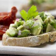 Vegetarian Snacks Recipes