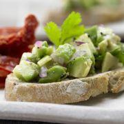 Vegetarian Breakfast Recipes