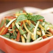 Volumetrics Diet Recipes