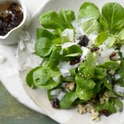 Winter Salad Recipes