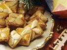Almond Cookies Amsterdam Style (Pitmoppen) recipe