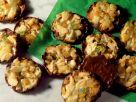 Almond Florentines recipe