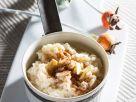 Almond Rice Pudding recipe