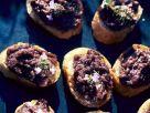Anchovy Paste for Bruschetta recipe