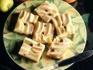 Apple and Raisin Cake recipe