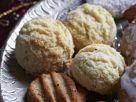Apricot Almond Pastry recipe
