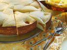 Apricot Buttermilk Cake recipe