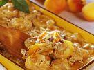 Apricot Casserole recipe