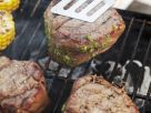 Argentinian Grilled Beef recipe