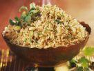 Aromatic Pilau recipe
