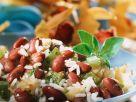 Arroz Congri (Cuban Rice and Black Beans) recipe