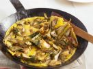 Artichoke Frittata recipe