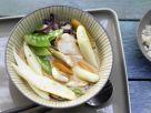 Asparagus Curry recipe