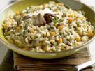 Autumnal Risotto recipe