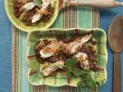 Baked Chili Chicken recipe