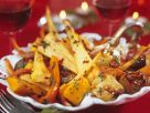 Baked Root Vegetables recipe