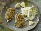 Baked Sardines recipe