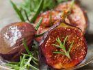 Balsamic Figs recipe