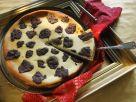 Baltic Cream Cheese Gateau recipe