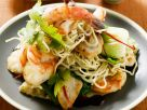 Bami Goreng Indonesian Stir Fried Noodles recipe