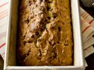 Banana Bread with Chocolate Chips recipe