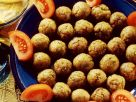 Bean Balls recipe