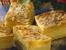 Honey Bee Gateau Slices recipe